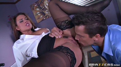 Eva angelina, Angelina, Milf feet