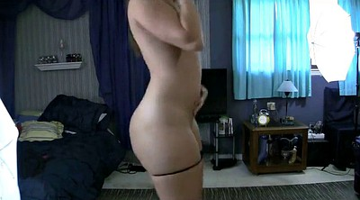 Webcam strip, Stripping