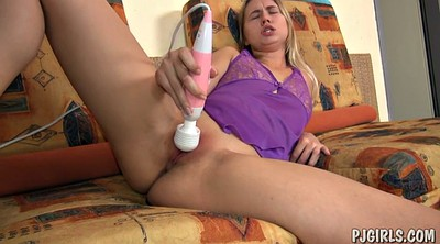 Gyno, Pink, Speculum, Pussy gape