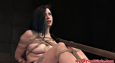 Male, Male bdsm, Black bondage