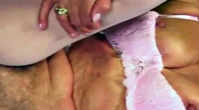 Old anal, Hairy milf, Anal grannies, Mature hairy anal, Hairy anal milf, Hairy anal mature