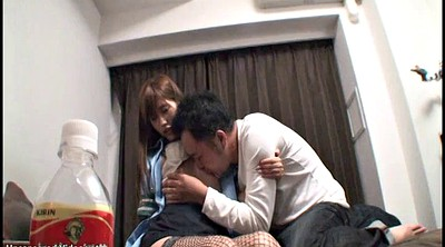 Japanese cosplay, Japanese handjob, Japanese fucked, Home