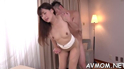 Japanese mom, Asian mom, Mom japanese, Asian mature