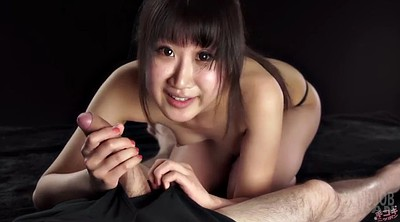 Japan, Japanese massage, Japanese handjob, Japan massage, Japan handjob, Massage handjob