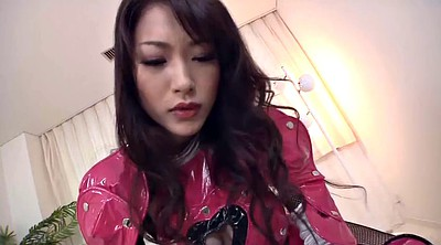 Japanese hairy pussy, Wet hairy pussy
