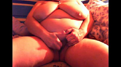 Bbw granny, Fat granny, Big boobs, Fat mature, German granny, Bbw boobs