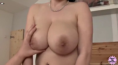 Chubby, Mature blowjob, Czech amateurs, Czech mature