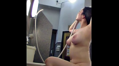 Japanese solo, Boobs, Japanese big tits, Japanese big boobs, Boob, Japanese fetish