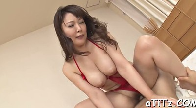 Japanese big tits, Japanese blowjob, Japanese tits