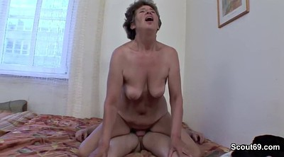 Mother son, Mother anal, Step mother, Hairy granny, Mother sons, Fuck mother