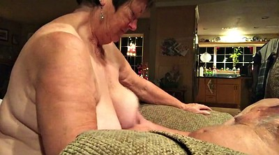 Cummings, Swallow cum, Mature wife
