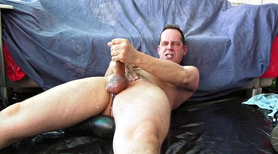 Anal fist, Prostate, Mask, Milk sex, Poppers, Anal toy