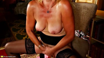 Real mom, Housewife, Real granny, Milf mom, Americans, Amateur mom