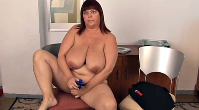Cougar, Huge boobs, Fat mature, Old bbw, Granny bbw, Fat granny