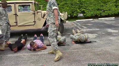 Gay group, Military