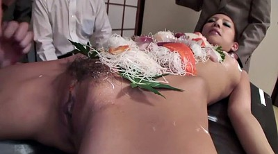 Japanese outdoor, Japanese gangbang, Japanese toy, Toy, Japanese foot, Japanese toys