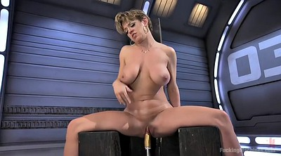 Mom, Squirting, Mom anal, Anal mom, Squirt anal