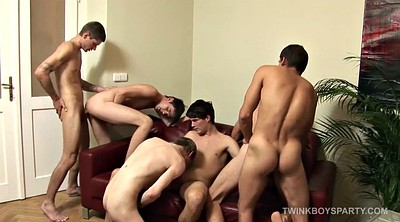 Butt, Party anal, Skinny gangbang, Orgy party, Group orgy, Gay orgy