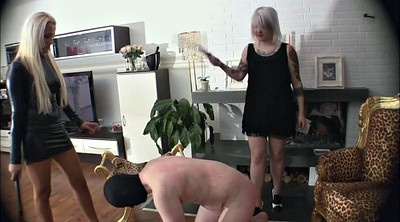 Whip, Whipping, Whipped, Polish, Whip femdom, Femdom whipping