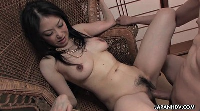 Japanese suck, Japanese young, Big cock japanese, Asian street