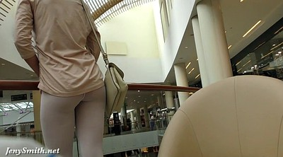 Jeny smith, Pantyhose public, Public flashing, Public pantyhose
