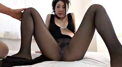 Japanese black, Asian pantyhose, Asian masturbation, Japanese pantyhose, Japanese nylon, Asian man