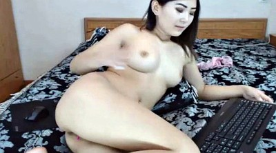 Chinese, Chinese masturbation, Hot chinese, Chinese beauty, Chinese beautiful, Chinese c