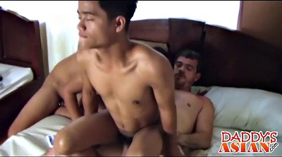 Daddy gay, Asian gay, Twink, Asian dad, Asian daddy, Gay chubby