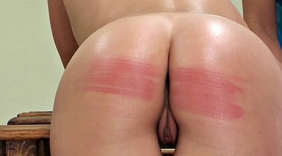 Spank ass, Whipping, Caprice, Whipping ass, Spanking ass