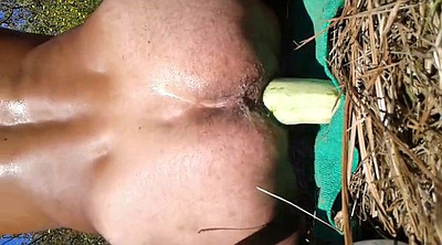 Prolapse, Huge cock, Video, Fisting gay, Huge toy, Gay outdoor