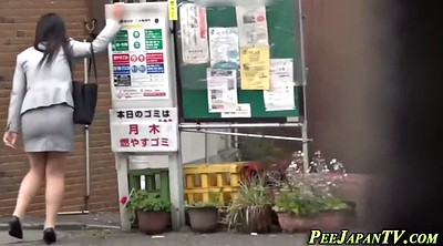 Japanese voyeur, Asian pee, Japanese public, Voyeur pee, Japanese peeing, Japanese outdoor
