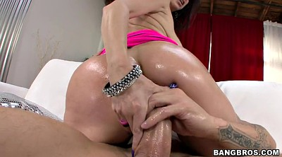 Tiffany mynx, Oil anal, Tiffany mynx anal, Ride on dick