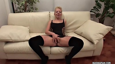 Film, German mom, German milf, Mom gangbang