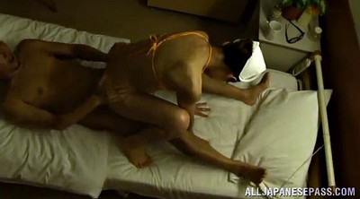 Japanese nurse, Japanese handjob, Japanese doctor, Japanese fuck, Asian doctor, Nurse japanese