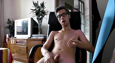 Asian solo, Asian gay