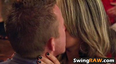 Swingers, Swapping, Swap, Swinger swap