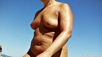 Nudist, Nudism, Closeup fuck, Close up hd