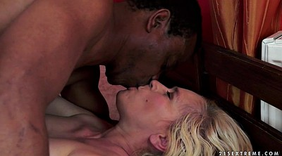 Monster cock, Hairy blonde, Mature hairy, Hairy matures
