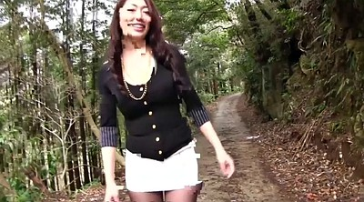 Japanese pantyhose, Asian, Japanese public, Japanese in public, Asian pantyhose