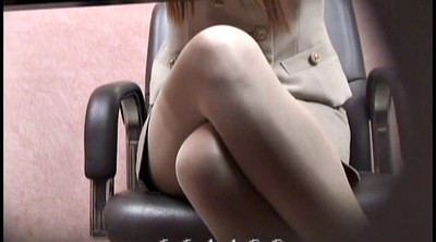 Japanese foot, Japanese office, Asian foot, Japanese office lady, Office lady, Japanese foot fetish
