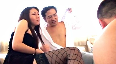 Japanese bdsm, Japanese face sitting, Japanese feet, Japanese group, Lick feet, Licking feet