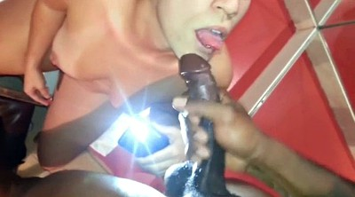Cheating, Ebony homemade, Cheating wife