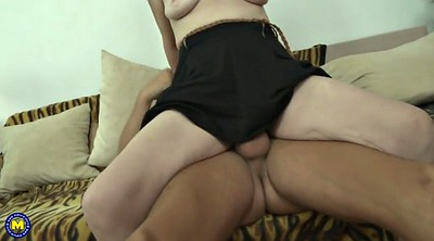 Taboo, Young boy, Taboo mom, Mom sex, Mom boy, Mature and boy