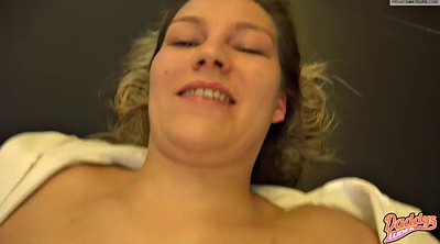 Mom creampie, Creampie mom, Hairy mom, Mom pov, Mature mom, Hairy milf
