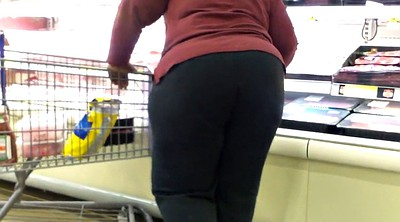 Round ass, Thick ass, Bbw ass, Milf big ass, Black bbw, Bbw milf