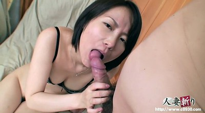 Japanese mature, Mature creampie, Asian mature, Asian pee, Japanese deep throat, Asian deep throat