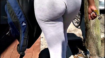Super, Fat ass