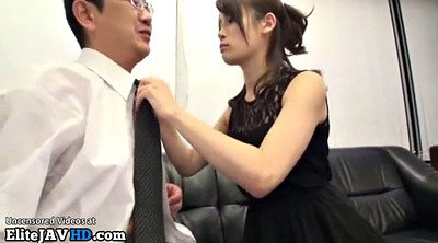 Japanese fuck, Japanese massage, Japanese beauty, Japanese office, Asian office, Japanese babe