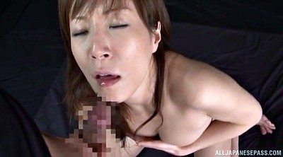 Japanese blowjob, Asian chick, Japanese cumshot, Asian tits, Japanese chick, Asian facials