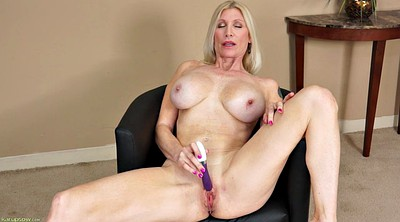 Open pussy, Castings, Casting mature